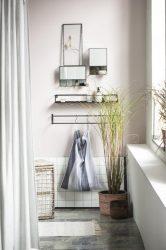 Fürdőszobai Tároló Bútorok