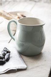 """MYNTE """"Zöld Tea"""" Kancsó - 2,5 liter"""