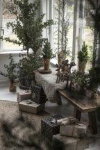 Vintage UNIKA Ülőpad - 150 cm.