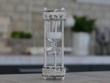 Antik Krém Homokóra - 5 perc - 15 cm.