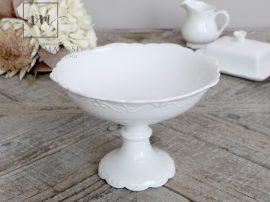 Provence Kínáló - 22 cm.