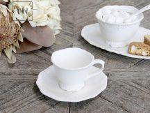 Provence Espresso Kávéscsésze - 100 ml.